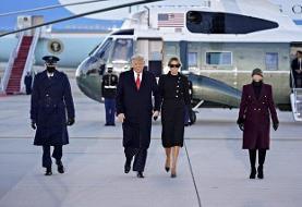 خبرهای تازه از استیضاح ترامپ در سنا | جمهوریخواهان فرصت میخواهند