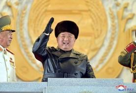 جریمه مالی تا حبس، مجازات مقلدان سبک های خارجی در گفتار و کردار در کره شمالی