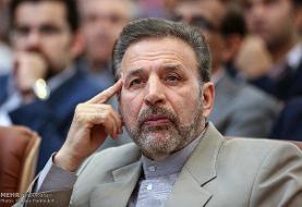روحانی «قوانین مشکلدار» را ابلاغ نمیکند/مجلس اهل بدعتگذاری است