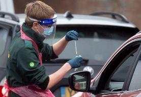 بریتانیا: گونه جدید ویروس کرونا میتواند 'کشندهتر' باشد