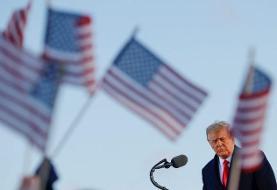 استیضاح ترامپ؛ جمهوریخواهان به دنبال تاخیر در روند رسیدگی هستند