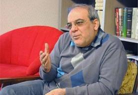 کسانی که نمی توانند راهبرد ایران در سیاست خارجی را زیر سوال ببرند، به ظریف حمله می کنند