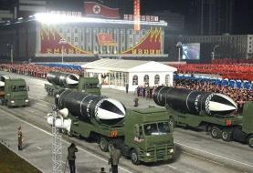 پیمان جدید منع تسلیحات هستهای از امروز به اجرا درمیآید