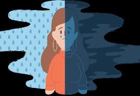 ۸ نشانه افسردگی در کودکان ۵ تا ۶ ساله