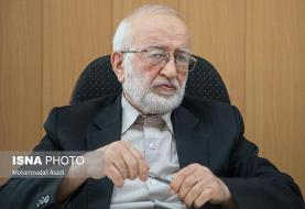 کفه مخالفت با FATF در مجمع تشخیص مصلحت سنگینتر است
