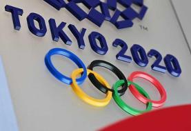 برای المپیک شایعه نسازید!