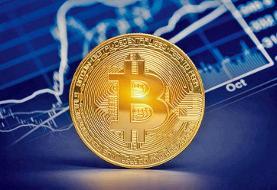 پیشبینی درباره قیمت بیتکوین در بهمن ۹۹