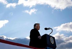 آغاز محاکمه ترامپ در سنا از هشتم فوریه | استیضاح رای میآورد؟