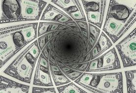 ۳ سؤال کلیدی درباره آینده قیمت دلار: پایین می آید؟ تا کجا؟ و تثبیت می شود؟