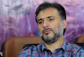 عذرخواهی سید جواد هاشمی از مردم