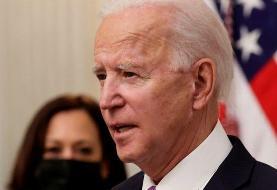 بایدن: شمار قربانیان کرونا در آمریکا ممکن است به ۶۰۰ هزار نفر برسد