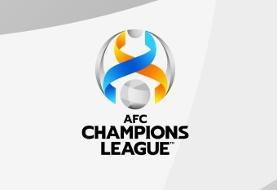 پرسپولیس و استقلال در کدام سیدهای لیگ قهرمانان آسیا قرار دارند؟