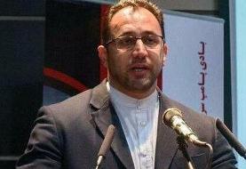 پیشنهاد ایران برای برگزاری انتخابی المپیک ناشنوایان در کیش