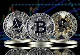 قیمت بیکوین، اتریوم و سایر ارزهای دیجیتال در بازار امروز ۴ بهمن ۹۹