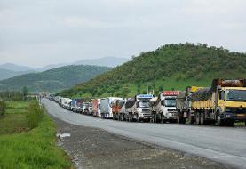 فرصت ویژه برای صادرات محصولات کشاورزی به ارمنستان