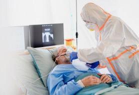 آسیبهای جبرانناپذیر کرونا بر درمان بیماران مبتلا به سرطان | ادامه عوارض شدید در دوران پساکرونا