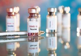 مسیر ۱۵ ساله دنیا برای رسیدن به واکسیناسیون فراگیر کرونا