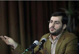 بایدن درخصوص ایران راه ترامپ را ادامه میدهد