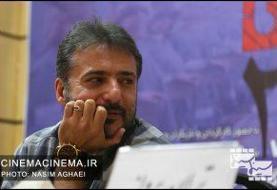 سیدجواد هاشمی از مردم عذرخواهی میکند