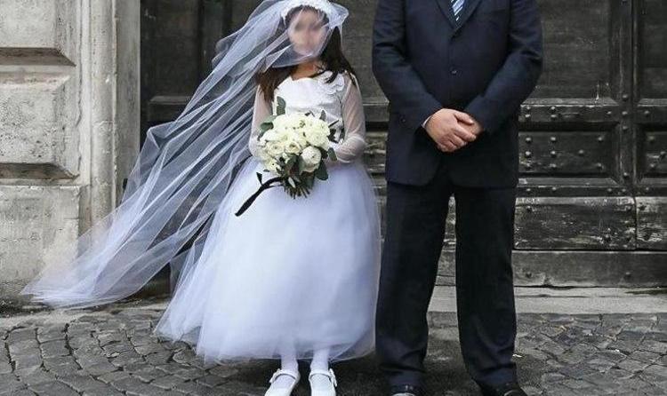 نگرانی از افزایش کودک همسری به دلیل وام ازدواج ۱۰۰ میلیونی