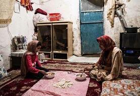 «خط فقر غذایی» به ازای هرنفر ۶۷۰ هزار تومان/بسیاری از خانواده های کارگری زیرخط فقر یا در مرز خط