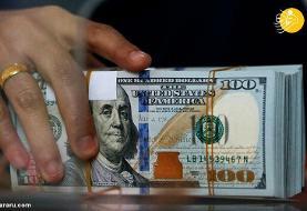 دلار ۵۰ هزار تومانی؛ داستان پرماجرای دلار در این سالها؟!