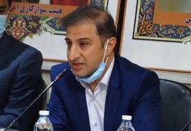 امکان بازگشایی استخرهای فارس فراهم است