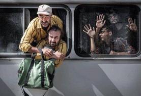«شیشلیک» پس از اعمال اصلاحات باردیگر به شورای پروانه نمایش رفت