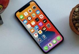 قیمت موبایلهای پرفروش در بازار امروز ۴ بهمن ۹۹؛ قیمت موبایلهای پرفروش چقدر کاهش داشته؟