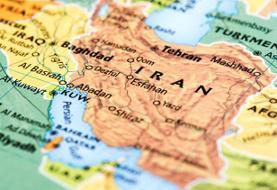کیهان: با کشورهای حوزه خلیج فارس دوست شویم