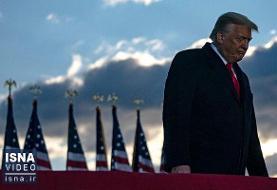 ویدئو / از احتمال استیضاح ترامپ تا ادامه تنشها در عراق