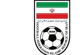 واکنش فدراسیون فوتبال به شایعه رد صلاحیت کومرث هاشمی از انتخابات