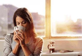 این عادتهای صبحگاهی شما را لاغر میکند