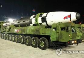 پیمان جدید منع تسلیحات هستهای بدون قدرتهای اتمی اجرایی شد