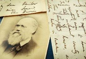 جنبههای جدیدی از 'معمای منفور داروین' روشن شد