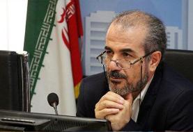 تهران شهر متروکههاست/ظرفیتها ارزشمند شهر را بی استفاده نگذاریم