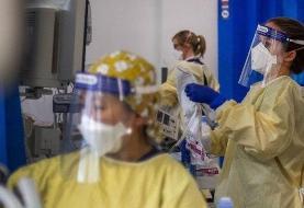 تردید محققان درباره میزان 'مرگبارتر بودن' گونه جدید ویروس کرونا