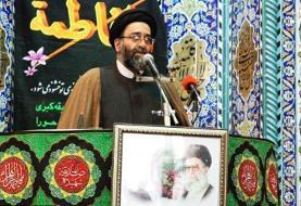امام جمعه ورامین: آذری جهرمی باید محاکمه شود