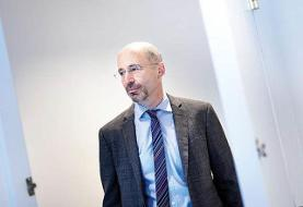 انتخاب «رابرت مالی»؛ پیامی از طرف بایدن برای ایران؟