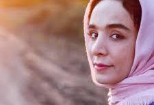 مذاکره با محمدرضا فروتن برای حضور در «دختری با لباس ارغوانی»