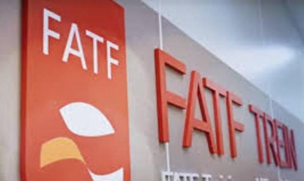 مواضع مخالفان FATF در حال تغییر است؟