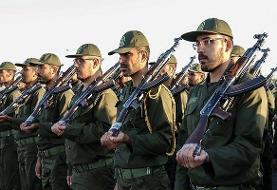 نماینده مجلس: حداقل حقوق ماهیانه سربازان در سال آینده، یک میلیون و ٨٠٠ هزار تومان خواهد بود