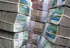 پول درشت یارانه ۱۴۰۰ از کجا میآید؟ | افزایش یارانه از جیب آینده مردم