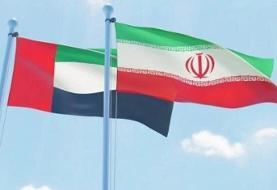 توضیحات سرکنسول ایران در دبی درباره عدم صدور روادید گردشگری برای ایرانیان