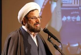 حکم رهبر انقلاب برای حجت الاسلام واعظی
