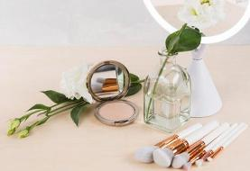۳ برند محبوب لوازم آرایشی و بهداشتی ایرانی