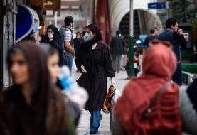 چهار سال بحران ویرانگر؛ تحریمهای ترامپ با اقتصاد ایران چه کرد؟