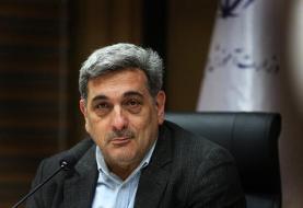 توضیح حناچی درباره پرونده دو شهردار بازداشتی تهران