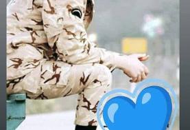 واکنش پیشکسوت استقلال به خبر سیلی خوردن سرباز از نماینده مجلس