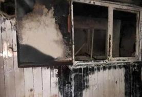 آخرین وضعیت مصدومان حادثه مدرسه کانکسی در دزفول / سوختگی ۳ دانشآموز و ...
